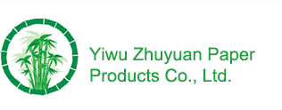 Yiwu Zhuyuan Paper Products Co., Ltd.