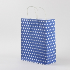 Craft paper bag